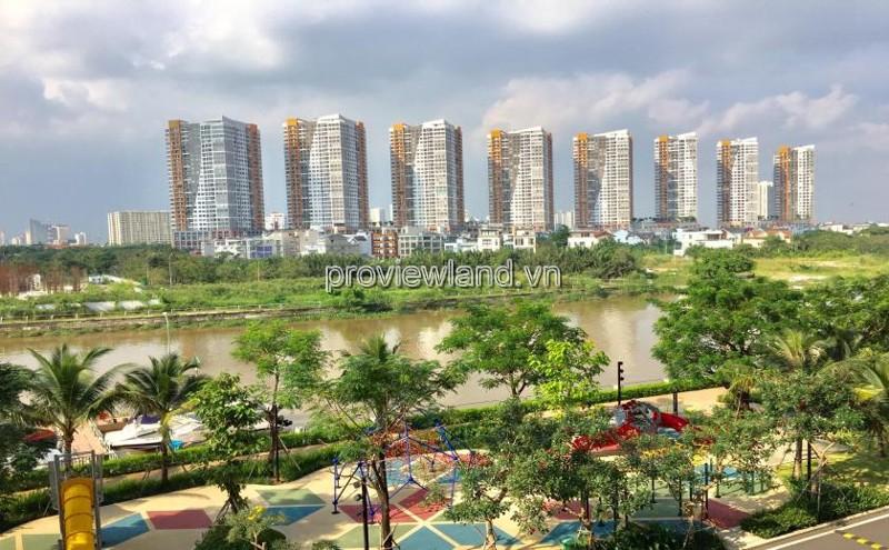 ban-garden-villa-dao-kim-cuong-4350