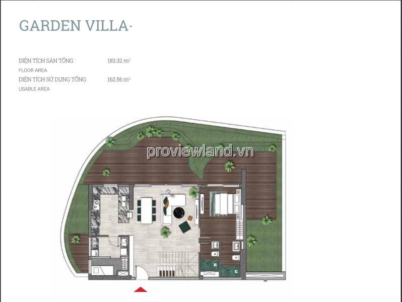 ban-garden-villa-dao-kim-cuong-4354