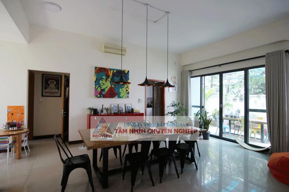 ban-villa-riviera-quan-2 (10)