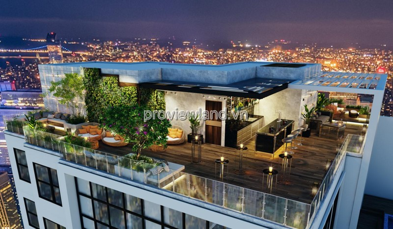 can-ho-Nassim-Penthouse-ban-0202