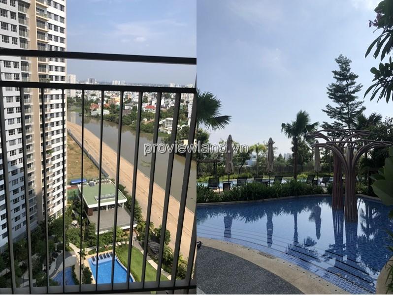 cho-thue-can-ho-tropic-garden-q2-3211image 1 (4)jpg321132113211###image 1 (4)###image 1 (4)jpg3211#image 1 (4)jpgimage 1 (4)jpg