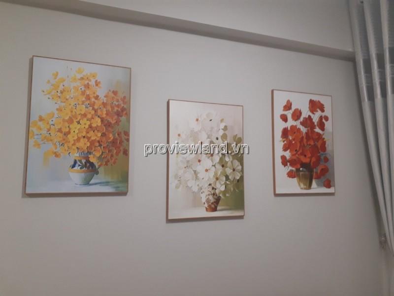 cho-thue-can-ho-tropic-garden-q2-3483image 1 (5)jpg348334833483###image 1 (5)###image 1 (5)jpg3483#image 1 (5)jpgimage 1 (5)jpg