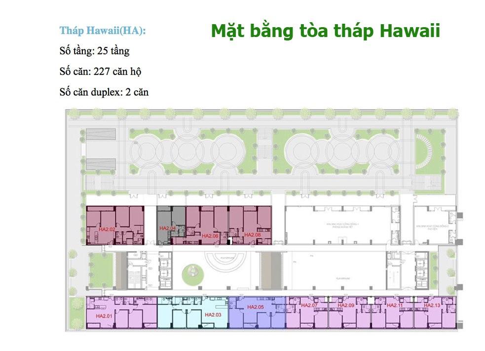 mat-bang-new-city-proviewland