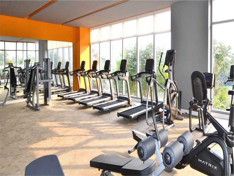 palm-heights-facilities-gym