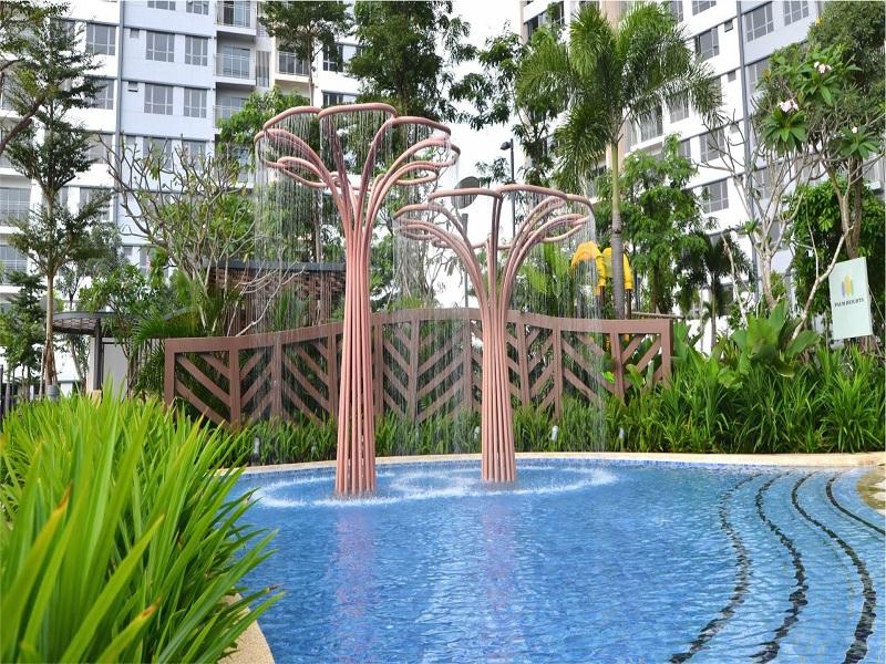 palm-heights-facilities-ho-boi-tre-em
