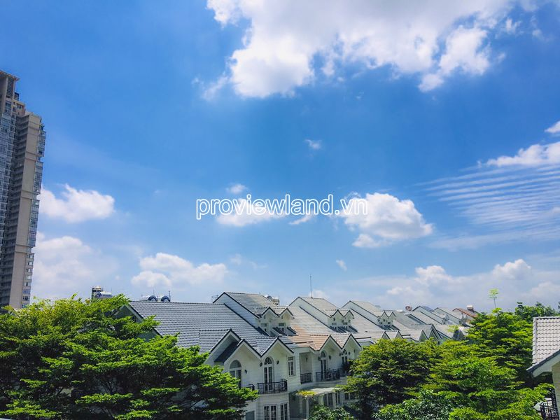 Can-ho-Saigon-Pearl-4PN-DT-158m2-thap-Opal-tang-thap-view-dep-proviewland-250820-07