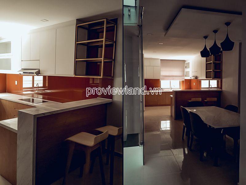 Cho-thue-Nha-pho-Shophouse-Lakeview-City-An-Phu-Q2-DT-5x20m2-4PN-1tret-3lau-proviewland-010820-05