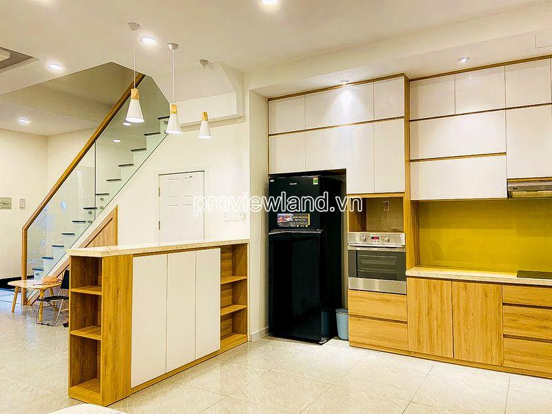 Cho-thue-Nha-pho-Villa-Palm-Residence-Q2-DT-6x17m2-4PN-1tret-2lau-proviewland-040820-01
