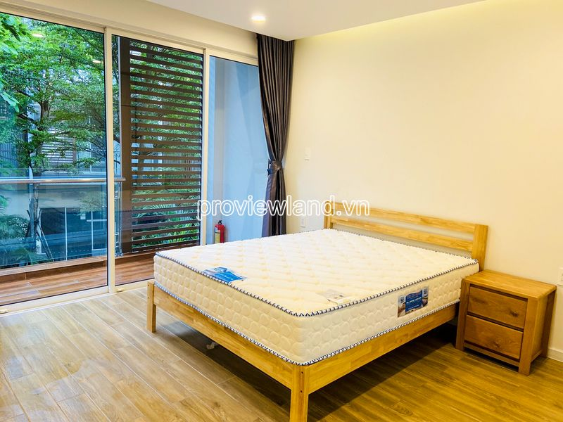 Cho-thue-Nha-pho-Villa-Palm-Residence-Q2-DT-6x17m2-4PN-1tret-2lau-proviewland-040820-02
