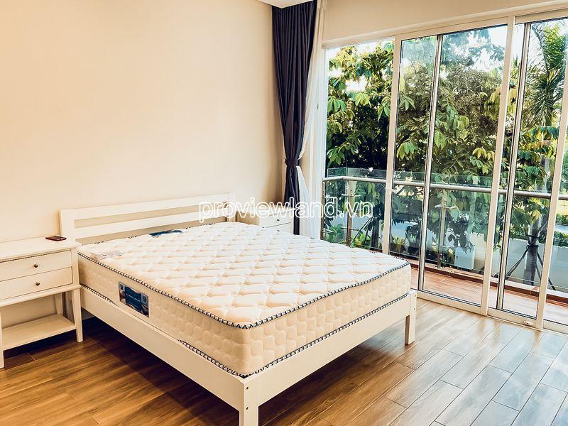 Cho-thue-Nha-pho-Villa-Palm-Residence-Q2-DT-6x17m2-4PN-1tret-2lau-proviewland-040820-04