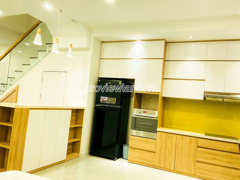 Cho-thue-Nha-pho-Villa-Palm-Residence-Q2-DT-6x17m2-4PN-1tret-2lau-proviewland-040820-05