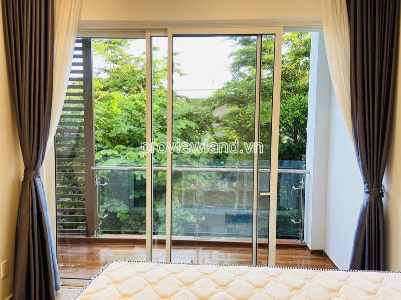 Cho-thue-Nha-pho-Villa-Palm-Residence-Q2-DT-6x17m2-4PN-1tret-2lau-proviewland-040820-06