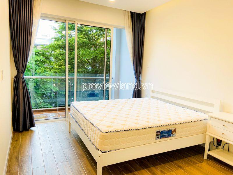 Cho-thue-Nha-pho-Villa-Palm-Residence-Q2-DT-6x17m2-4PN-1tret-2lau-proviewland-040820-07
