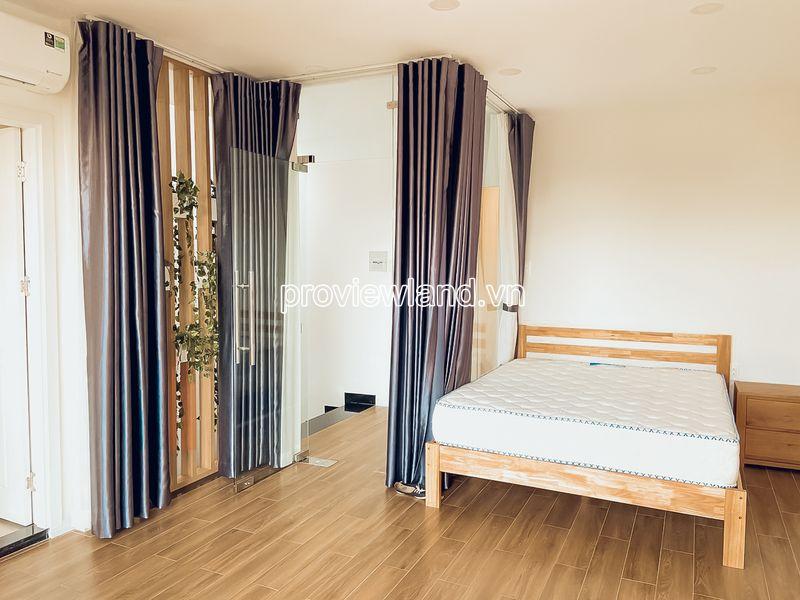 Cho-thue-Nha-pho-Villa-Palm-Residence-Q2-DT-6x17m2-4PN-1tret-2lau-proviewland-040820-08