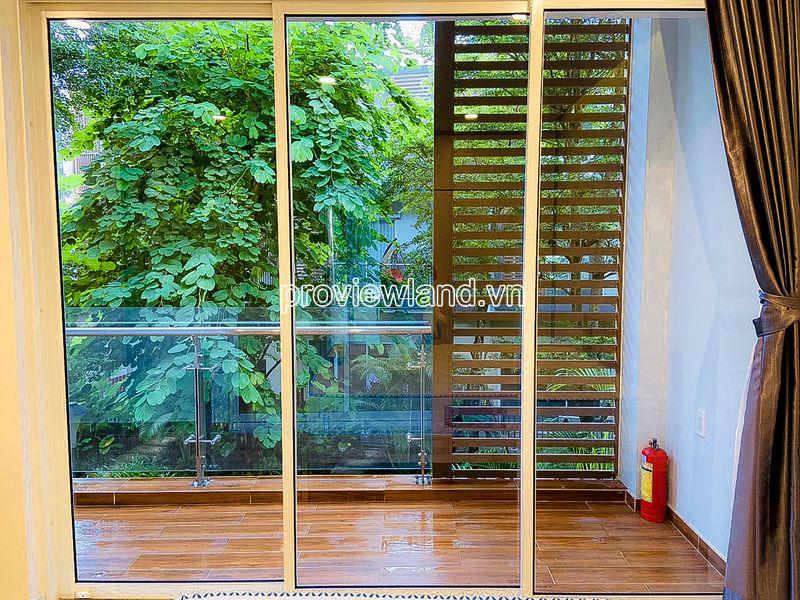 Cho-thue-Nha-pho-Villa-Palm-Residence-Q2-DT-6x17m2-4PN-1tret-2lau-proviewland-040820-09