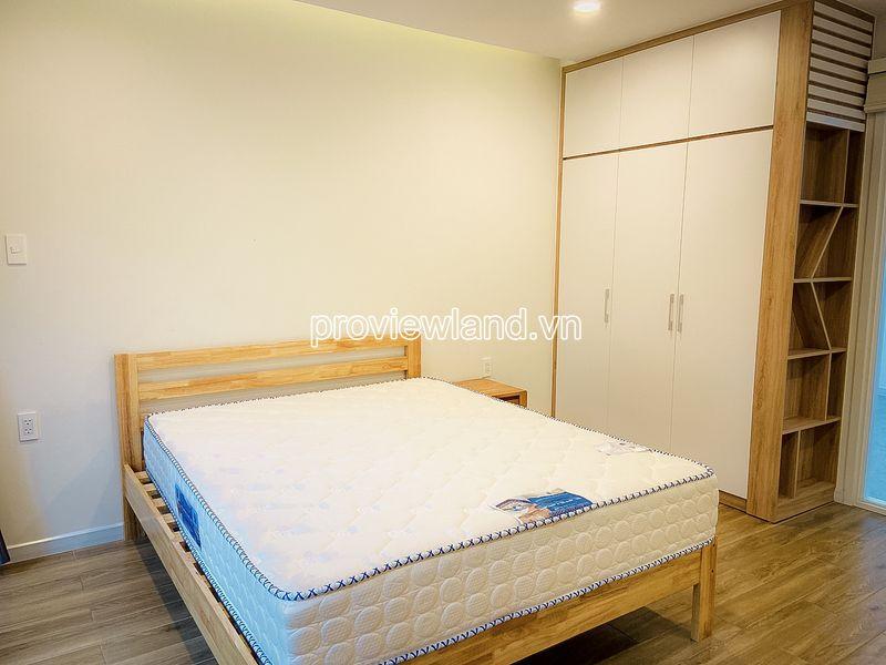 Cho-thue-Nha-pho-Villa-Palm-Residence-Q2-DT-6x17m2-4PN-1tret-2lau-proviewland-040820-10