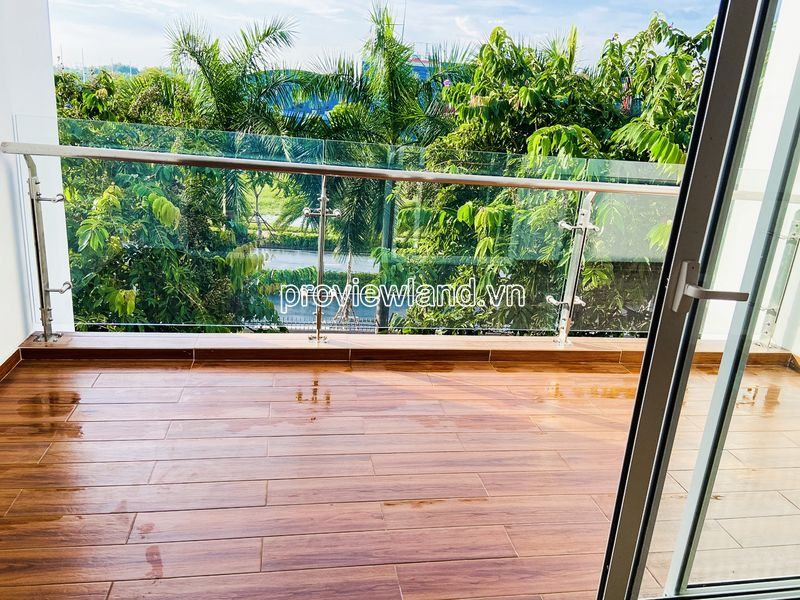 Cho-thue-Nha-pho-Villa-Palm-Residence-Q2-DT-6x17m2-4PN-1tret-2lau-proviewland-040820-12