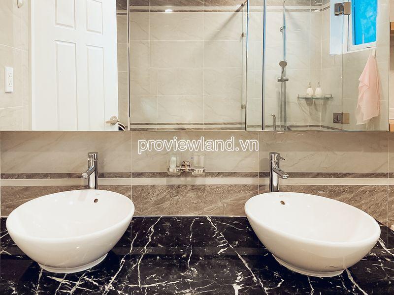 Cho-thue-Nha-pho-Villa-Palm-Residence-Q2-DT-6x17m2-4PN-1tret-2lau-proviewland-040820-14