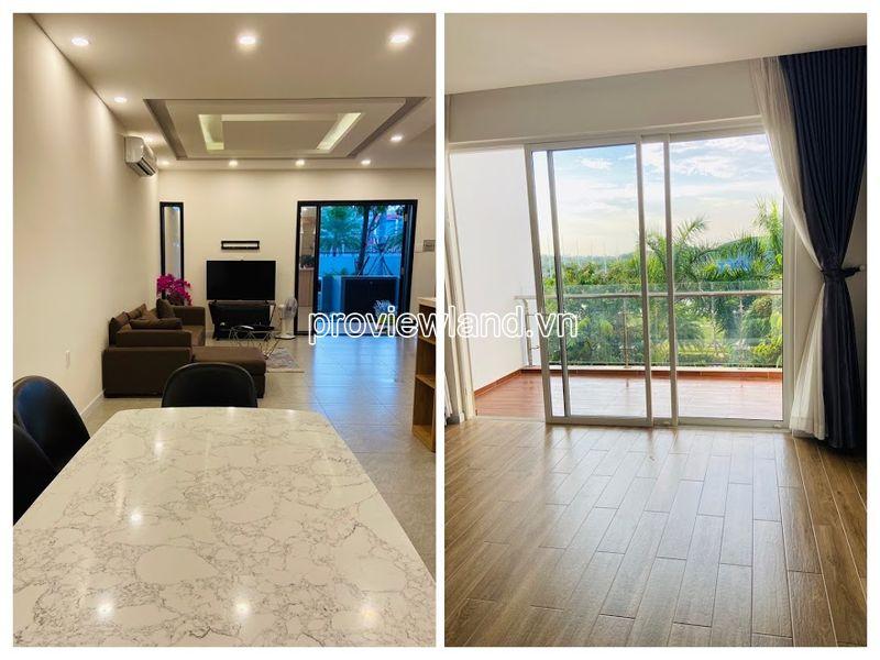 Cho-thue-Nha-pho-Villa-Palm-Residence-Q2-DT-6x17m2-4PN-1tret-2lau-proviewland-040820-15