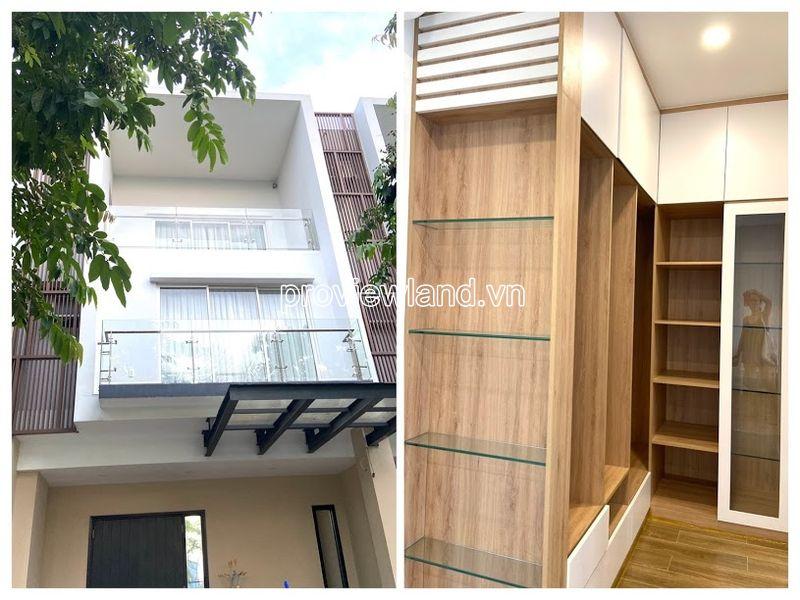 Cho-thue-Nha-pho-Villa-Palm-Residence-Q2-DT-6x17m2-4PN-1tret-2lau-proviewland-040820-16