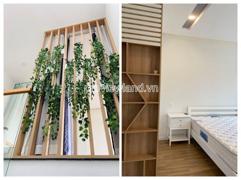 Cho-thue-Nha-pho-Villa-Palm-Residence-Q2-DT-6x17m2-4PN-1tret-2lau-proviewland-040820-18