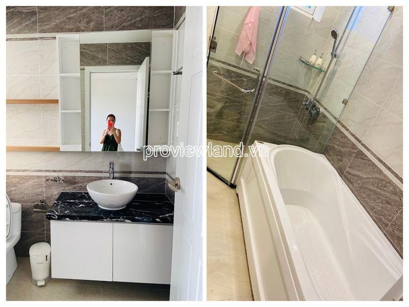 Cho-thue-Nha-pho-Villa-Palm-Residence-Q2-DT-6x17m2-4PN-1tret-2lau-proviewland-040820-19