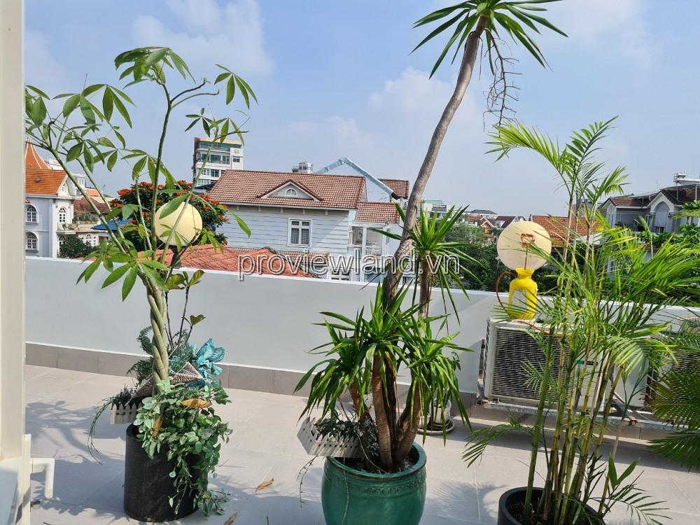 Cho-thue-biet-thu-Thao-Dien-0023