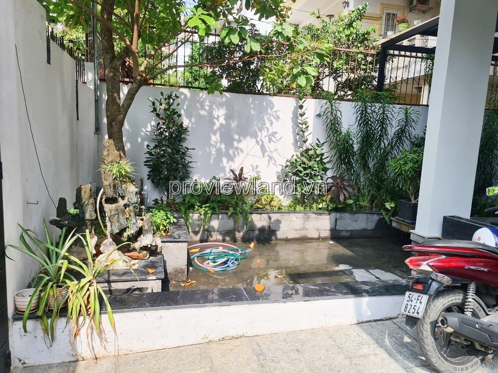 Cho-thue-biet-thu-Thao-Dien-0023(5)