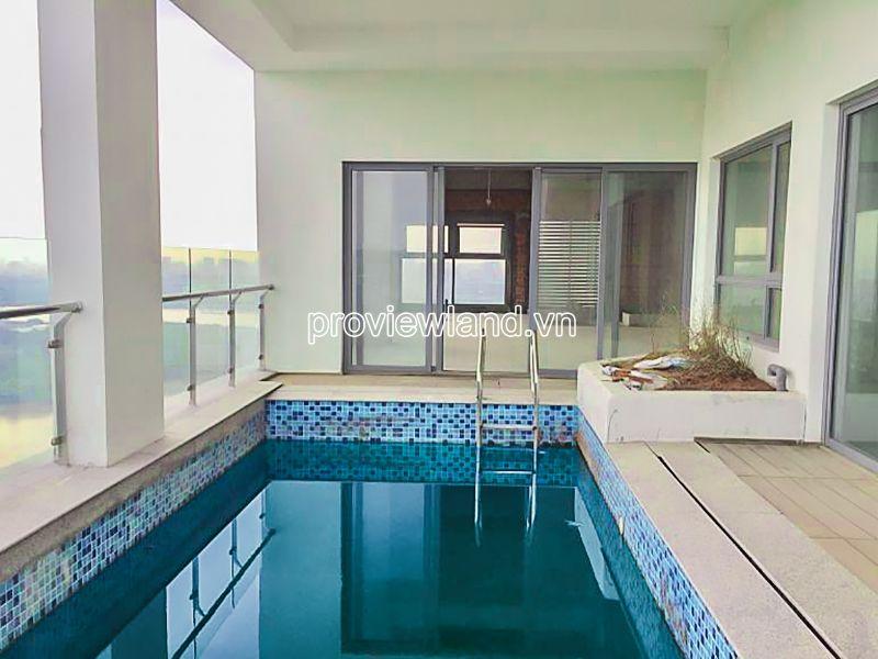 DKC-Diamond-Island-ban-can-ho-Penthouse-Sky-Villa-block-Maldives-263m2-2tang-4PN-san-vuon-ho-boi-proviewland-200820-01