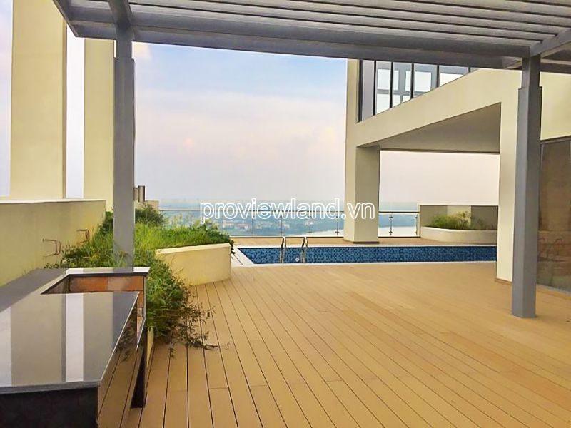 DKC-Diamond-Island-ban-can-ho-Penthouse-Sky-Villa-block-Maldives-693m2-2tang-4PN-san-vuon-ho-boi-proviewland-210820-02