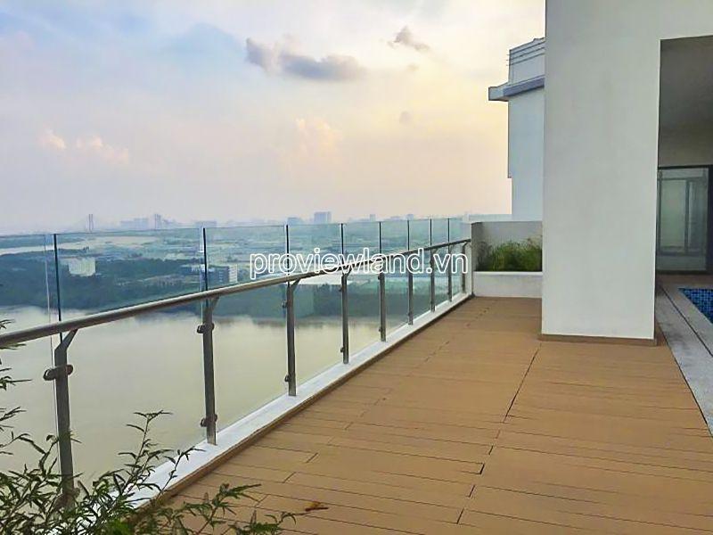 DKC-Diamond-Island-ban-can-ho-Penthouse-Sky-Villa-block-Maldives-693m2-2tang-4PN-san-vuon-ho-boi-proviewland-210820-03