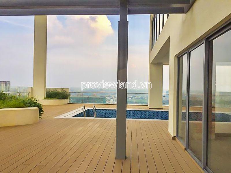 DKC-Diamond-Island-ban-can-ho-Penthouse-Sky-Villa-block-Maldives-693m2-2tang-4PN-san-vuon-ho-boi-proviewland-210820-05
