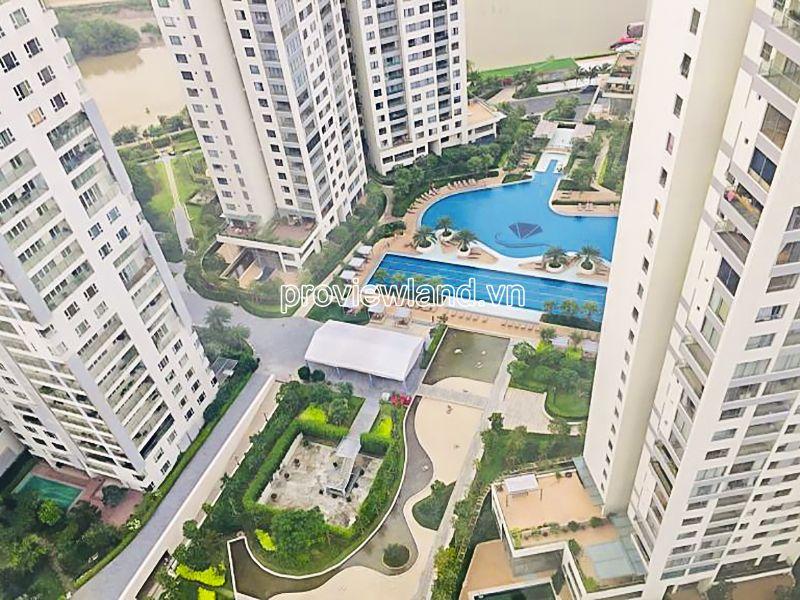 DKC-Diamond-Island-ban-can-ho-Penthouse-Sky-Villa-block-Maldives-693m2-2tang-4PN-san-vuon-ho-boi-proviewland-210820-07