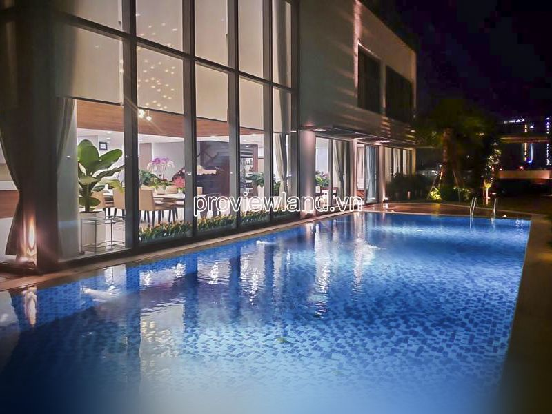 DKC-Diamond-Island-ban-can-ho-Pool-Villa-block-Maldives-698m2-2tang-5PN-san-vuon-ho-boi-proviewland-220820-02
