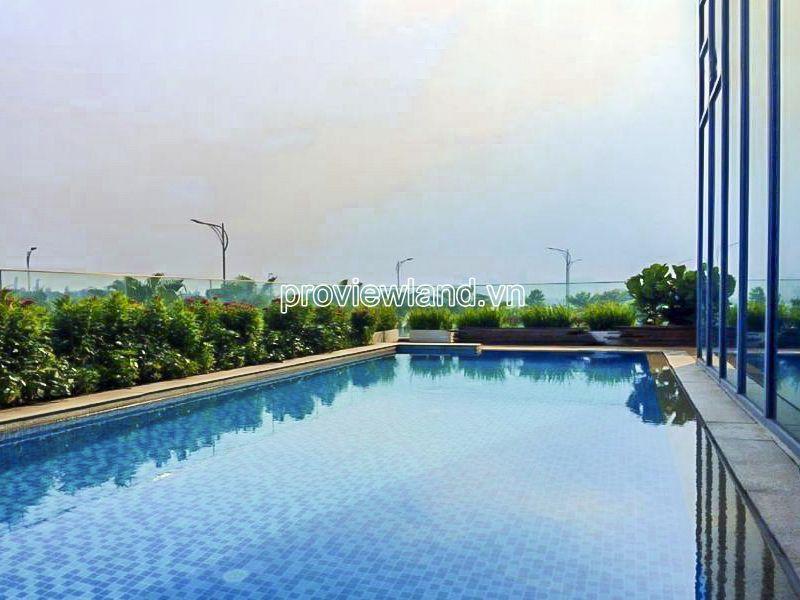 DKC-Diamond-Island-ban-can-ho-Pool-Villa-block-Maldives-698m2-2tang-5PN-san-vuon-ho-boi-proviewland-220820-03