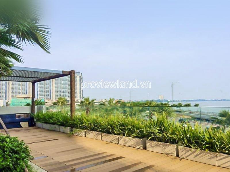 DKC-Diamond-Island-ban-can-ho-Pool-Villa-block-Maldives-698m2-2tang-5PN-san-vuon-ho-boi-proviewland-220820-04