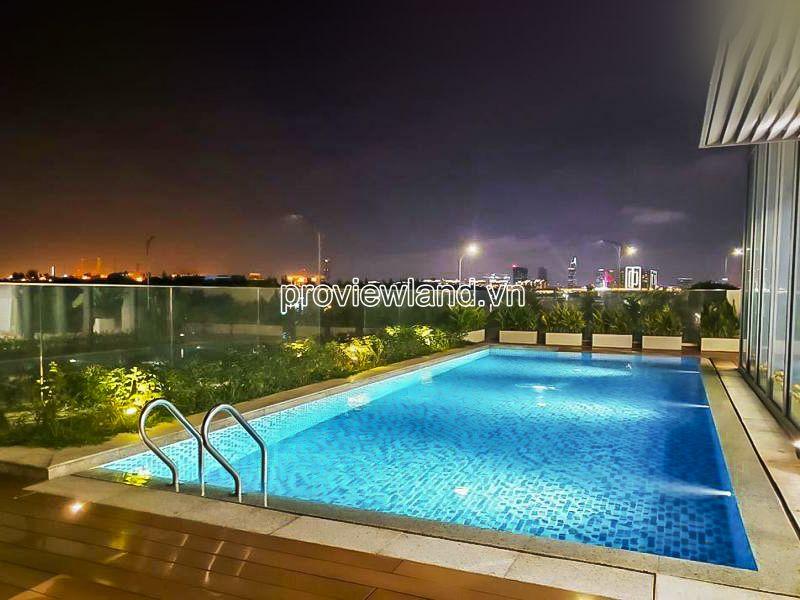 DKC-Diamond-Island-ban-can-ho-Pool-Villa-block-Maldives-698m2-2tang-5PN-san-vuon-ho-boi-proviewland-220820-05