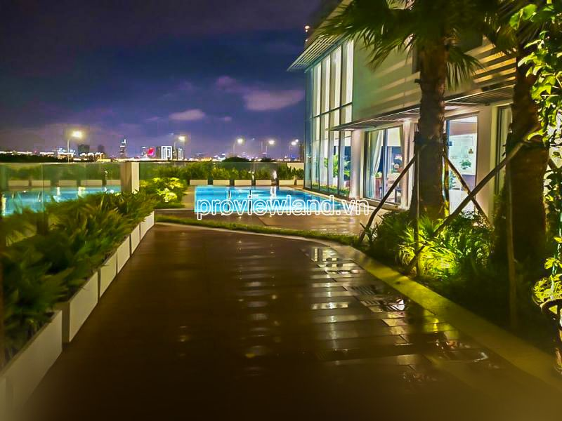 DKC-Diamond-Island-ban-can-ho-Pool-Villa-block-Maldives-698m2-2tang-5PN-san-vuon-ho-boi-proviewland-220820-06