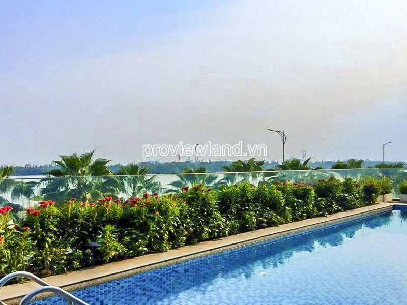 DKC-Diamond-Island-ban-can-ho-Pool-Villa-block-Maldives-698m2-2tang-5PN-san-vuon-ho-boi-proviewland-220820-07