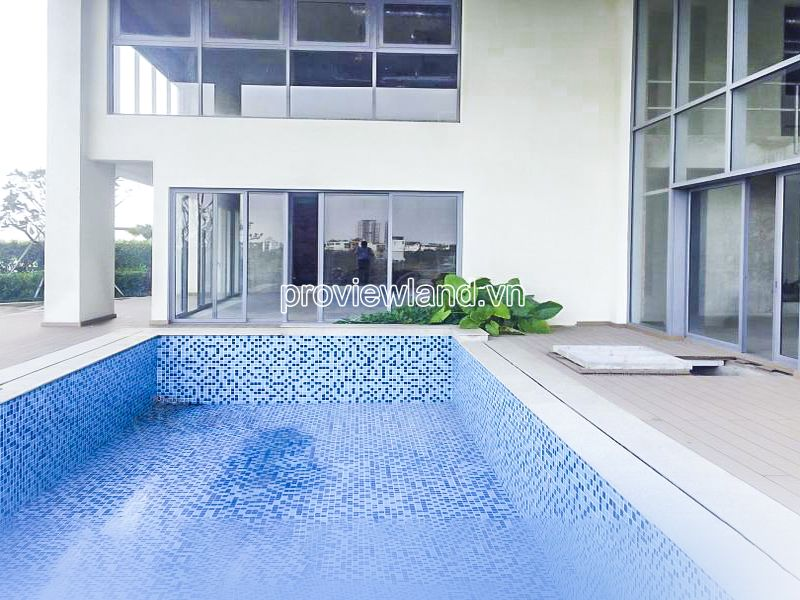 DKC-Diamond-Island-ban-can-ho-Pool-Villa-block-Maldives-716m2-2tang-5PN-san-vuon-ho-boi-proviewland-210820-01