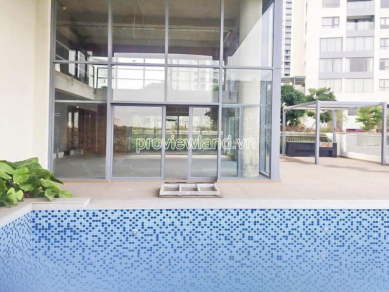 DKC-Diamond-Island-ban-can-ho-Pool-Villa-block-Maldives-716m2-2tang-5PN-san-vuon-ho-boi-proviewland-210820-02