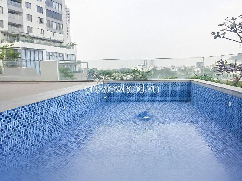 DKC-Diamond-Island-ban-can-ho-Pool-Villa-block-Maldives-716m2-2tang-5PN-san-vuon-ho-boi-proviewland-210820-03