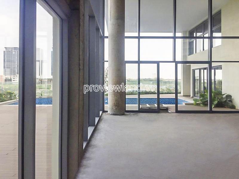 DKC-Diamond-Island-ban-can-ho-Pool-Villa-block-Maldives-716m2-2tang-5PN-san-vuon-ho-boi-proviewland-210820-11