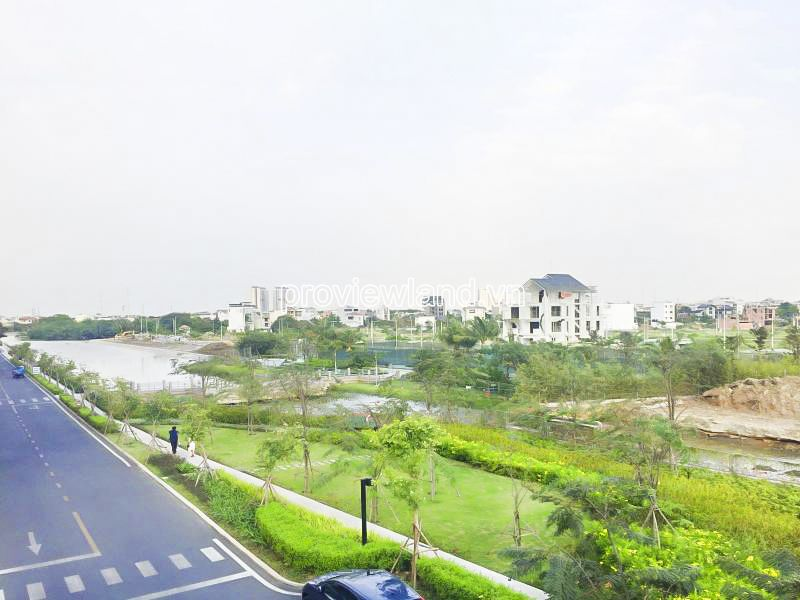 DKC-Diamond-Island-ban-can-ho-Pool-Villa-block-Maldives-716m2-2tang-5PN-san-vuon-ho-boi-proviewland-210820-17