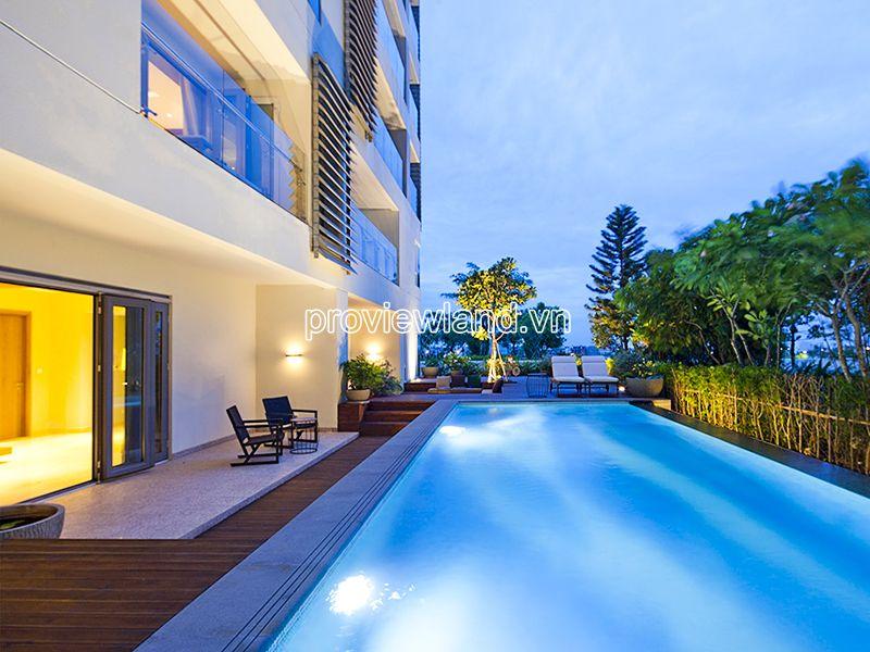 DKC-Diamond-Island-ban-can-ho-Pool-Villa-block-T3-560m2-2tang-4PN-proviewland-150820-01