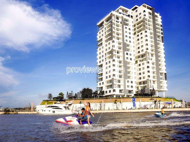DKC-Diamond-Island-ban-can-ho-Pool-Villa-block-T3-560m2-2tang-4PN-proviewland-150820-06