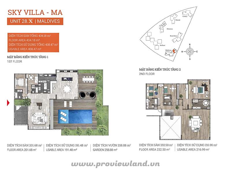 Villa_Brochure_General_edit