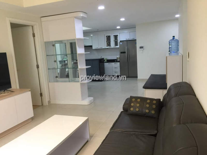 Masteri-Thao-Dien-apartment-for-rent-4brs-T1--31-07-proviewland-1