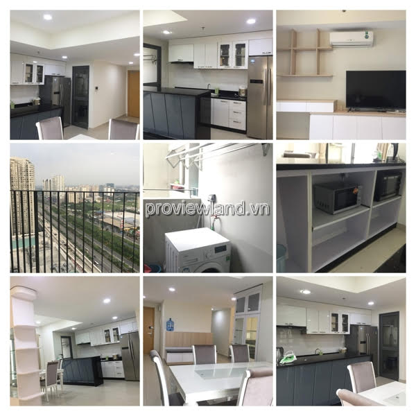 Masteri-Thao-Dien-apartment-for-rent-4brs-T1--31-07-proviewland-10