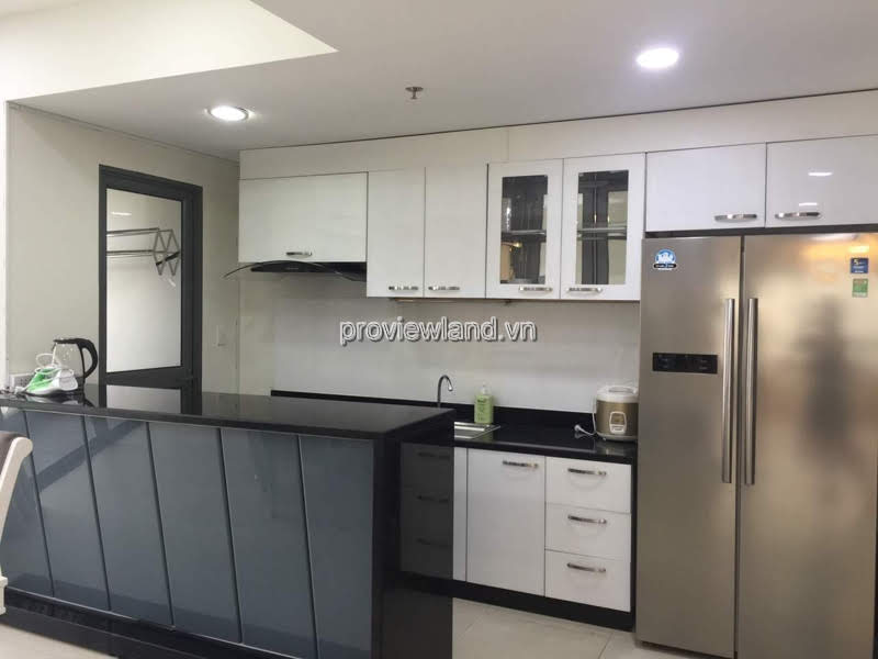 Masteri-Thao-Dien-apartment-for-rent-4brs-T1--31-07-proviewland-11